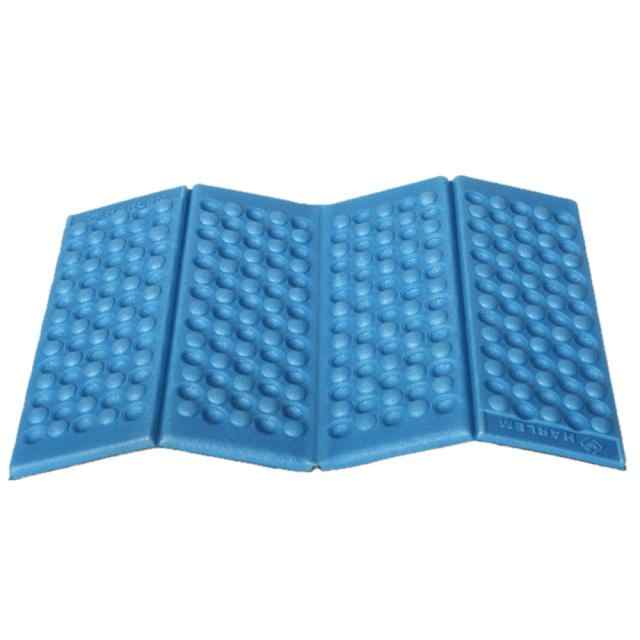 1pc Moisture-proof Folding EVA Foam Pads Mat Cushion Seat Camping Park Picnic New M25 33