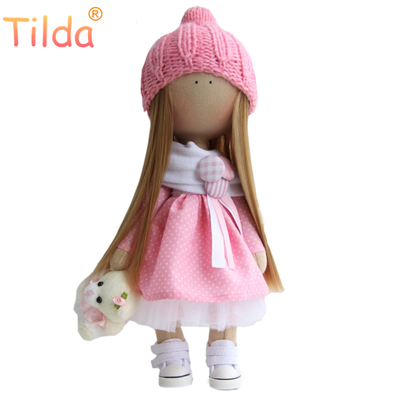 Tilda 5cm Canvas Toy Shoes For BJD Doll,Casual Mini Toy Sneakers 1/6 Bjd Boots Textile Sneakers for Handmade Dolls Accessories tilda 5pairs lot 5cm canvas sneak for bjd doll mini textile doll boots 1 6 polka dots designer sneakers shoes for handmade dolls