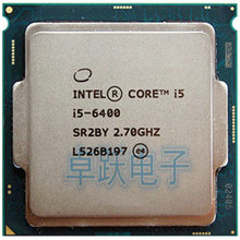 Original Intel core i5 4670K SR14A CPU 3.40GHz 6M 84W 22nm LGA1150 Desktop processor
