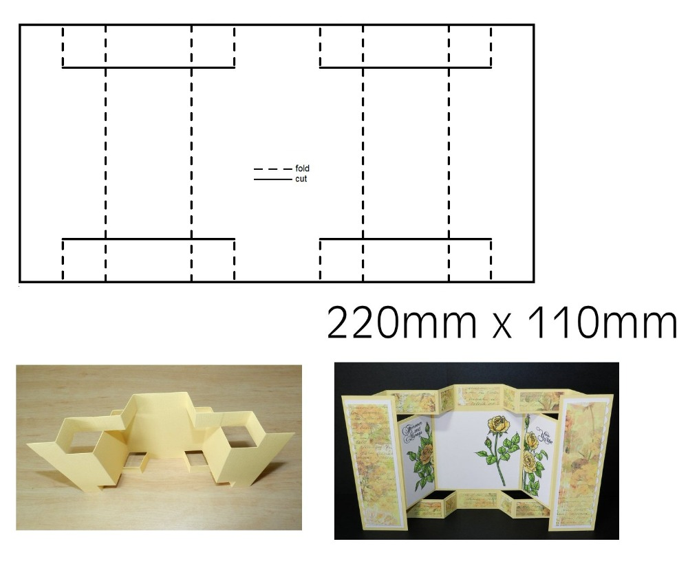 Silicone Stamps for DIY Scrapbooking Album Paper Cards Making Decoration Autone Grove Clear Stamps for Cards Making