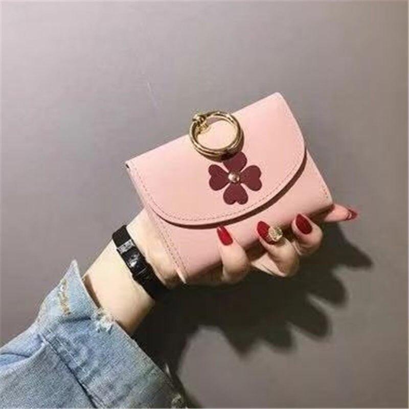 New Designer Famous Brand Luxury Women's Wallet /Purse Women's Wallets