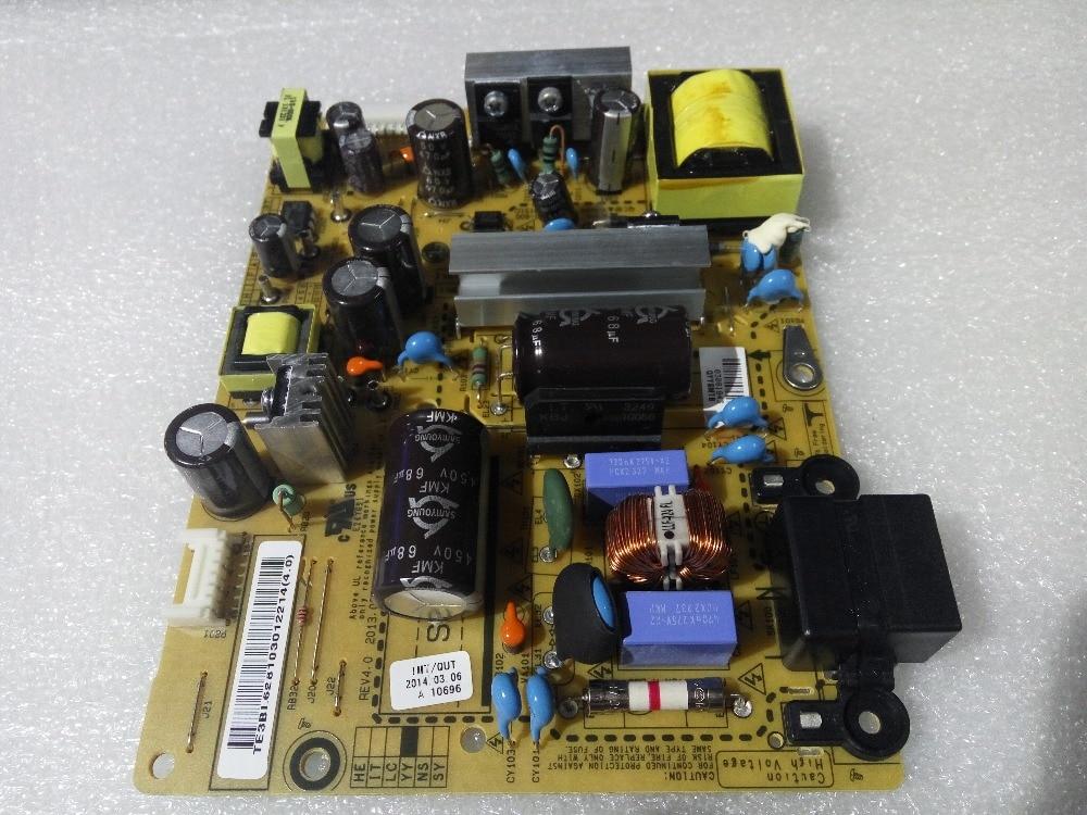 Original EAX64905001 EAX64905001 Connect Board Connect Wtih POWER SUPPLY Board LGP32-13PL1 T-CON Connect Board Video