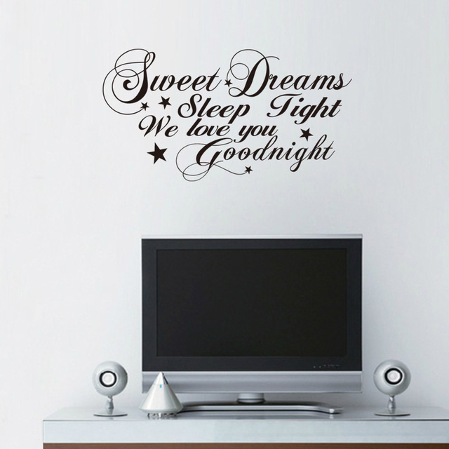 Custom Wall Stickers Wholesale