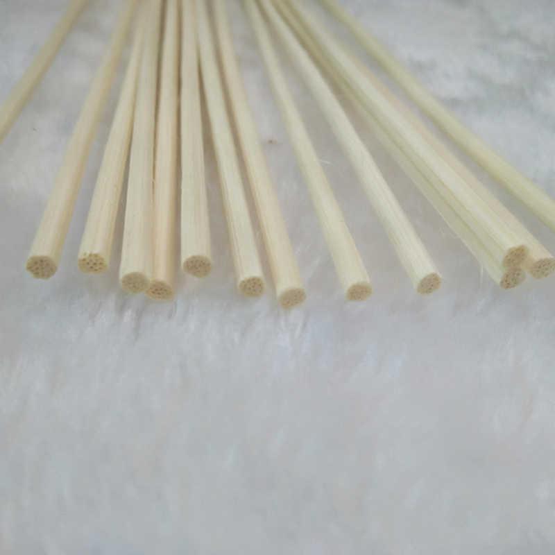 20 шт. Ароматические ароматические палочки из ротанга премиум-класса для дома, ароматические палочки для сна и здоровья, сменные ароматические палочки
