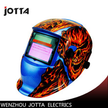 Solar auto darkening welding/polish(grinding) mask/helmet/welder cap/welding lens/eyes goggles for MMA TIG MIG welding machine autoskull solar auto darkening tig mig mma electric welding mask helmet welder cap lens for welding machine or plasma cutter