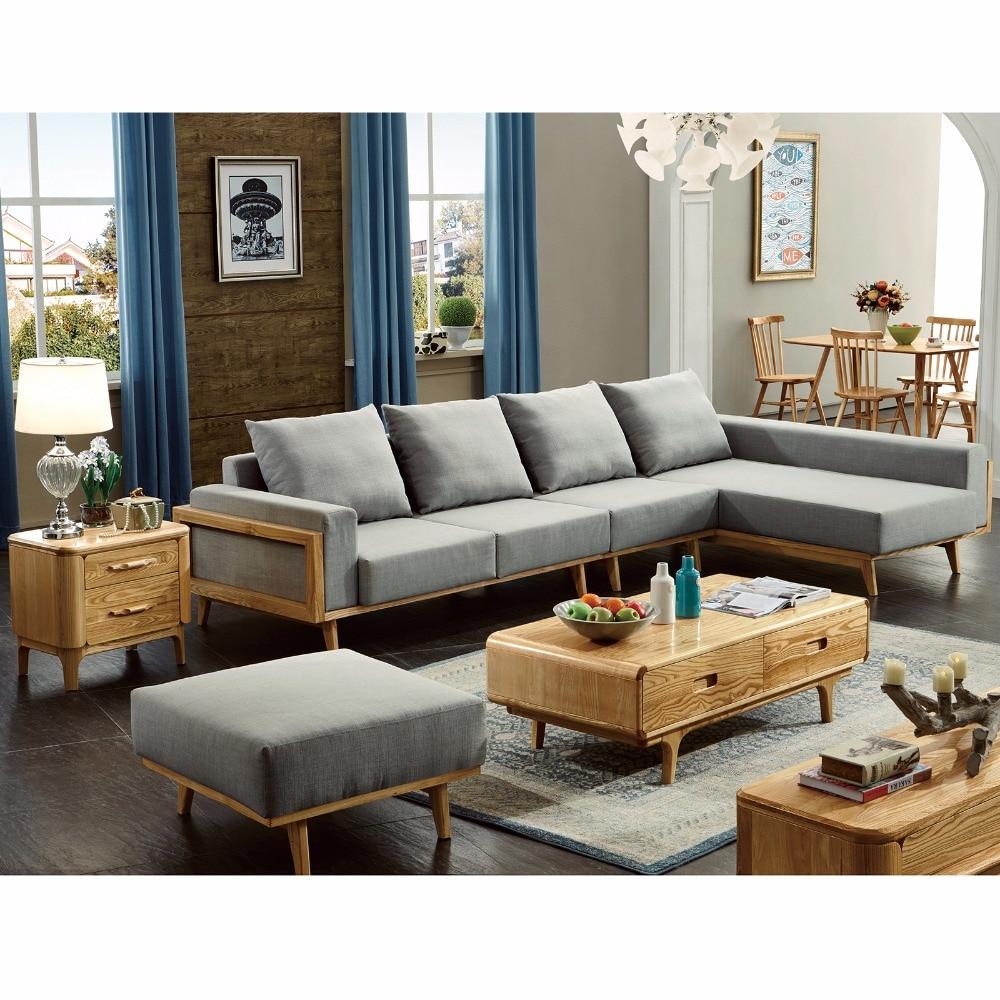 Fundacaoparasegurancadopaciente Org: Hatil Furniture Sofa Set