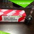 Set (10) 90981-20013 D4S 42402 35 W 12 V E4 DOT 90981-20024 4300 K 6000 K lámpara de Xenón para Toyota Wish Reiz Camry Previa Land Cruiser