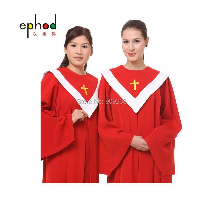 Perfect Church Gowns For Choir Model - Ball Gown Wedding Dresses ...