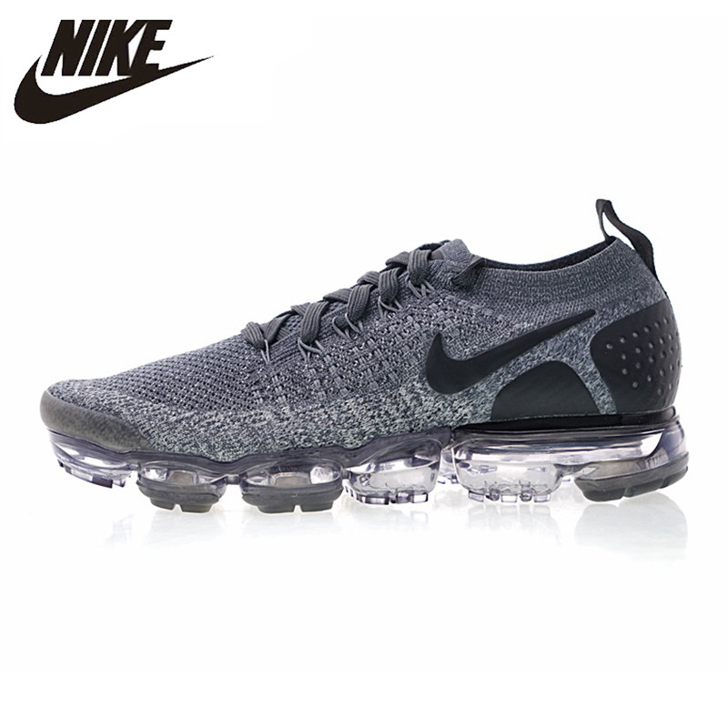 top 10 flyknit airing 2 16 ideas and get free shipping