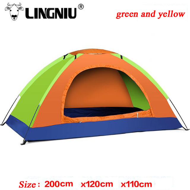 2017 Quick Opening beach tent sun shelter UV-protective tent shade waterproof pop up open for outdoor camping fishing