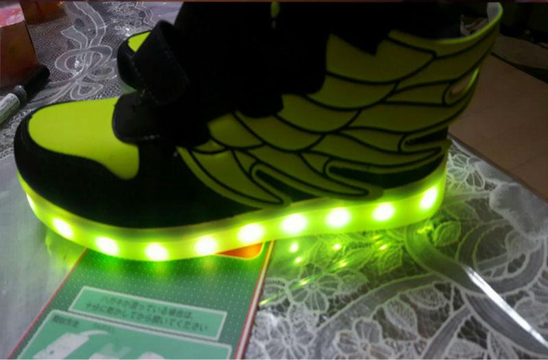 LED-SHOW_08