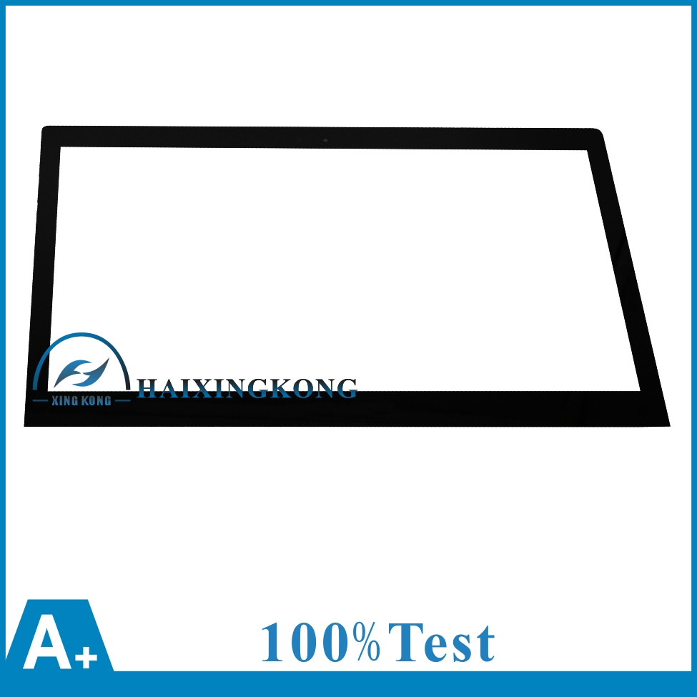 Perfect 13.3 For Asus Transformer Book Flip TP300 TP300LA TP300LD Series Touch Screen Digitizer Glass panel  Replacement parts планшет asus transformer book t100ha