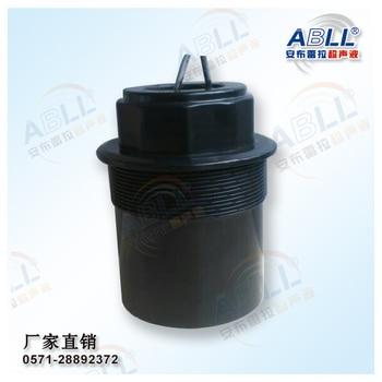 Ultrasonic level probe Anbrela 10m range ordinary ultrasonic transducer DYA4012C. Ultrasonic level probe Anbrela 10m range ordinary ultrasonic transducer DYA4012C.