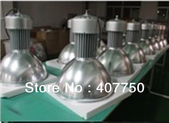 dimmable yüksək gərginlik 4pcs 50W COB led çiplər 200w - Professional işıqlandırma məhsulları - Fotoqrafiya 4