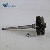 Turbo cargador de turbina CT16V 17201-30110 17201-OL040 para TOYOTA HILUX 3 0 D4D Landcruiser motor 1KD-FTV 3.0L 171HP