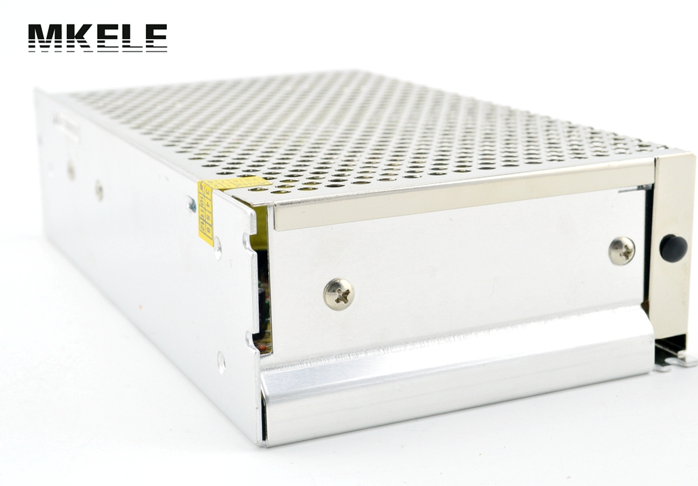 Triple output power supply 120w 5V 9V 12V 3A 3A 5A power suply T-120C high quality ac dc converter aeorc bec ubec pro 3 3v 3 5a 5v 3 5a 5v 5a 6v 3 5a 7 2v 3a 7 2v 4 5a 9v 3a 9v 4 5a 12v 3a 12v 4 5a for rc