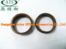 10 Set fuser bushing compatible with IR 6570 photocopy machine Copier spare parts IR6570