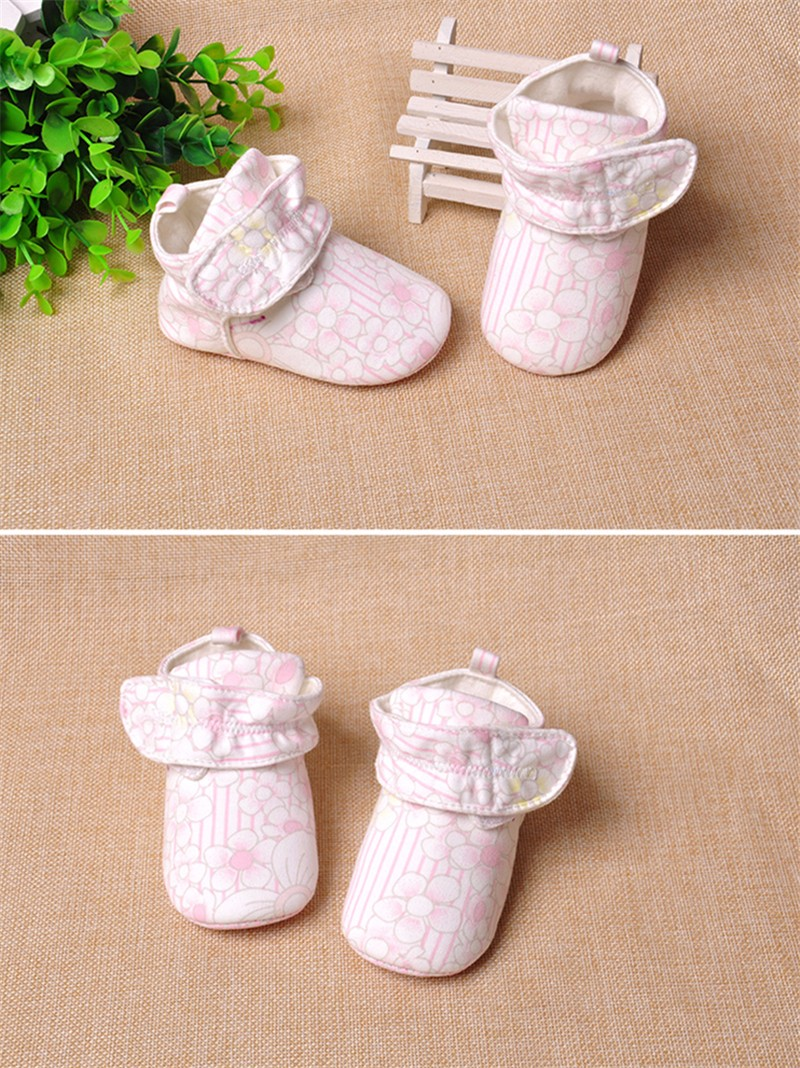 Baby Casual Shoes (5) 2