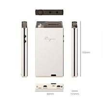 Cayin C5 Portable HIFI Music Audio Headphone Amplifier AMP