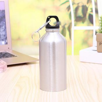 8f5137751b Leak-proof Stainless Steel Water Flask Bottle - EasyGo Store   FREE  Shipping   Women's and Men's Fashion   Accessories
