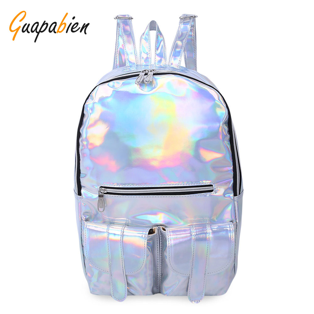 Popular Purple Book Bag-Buy Cheap Purple Book Bag lots from China ...