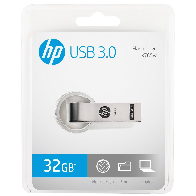 Droshipping HP USB Flash 16GB 32GB 64 GB 128 GB 128 GB Memory Stick - Արտաքին պահեստավորման սարքեր - Լուսանկար 6