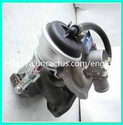 Elektryczny KP35 turbosprężarki 54359700006 na pierwszy plan Opel Corsa CDTI|cdti|   -