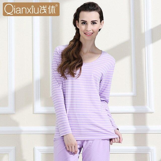 03ac6bed5eb6 modal home clothes pajamas sleep and leisure clothing for sleep clothing  for home women nightwear pajama female ladies pajamas