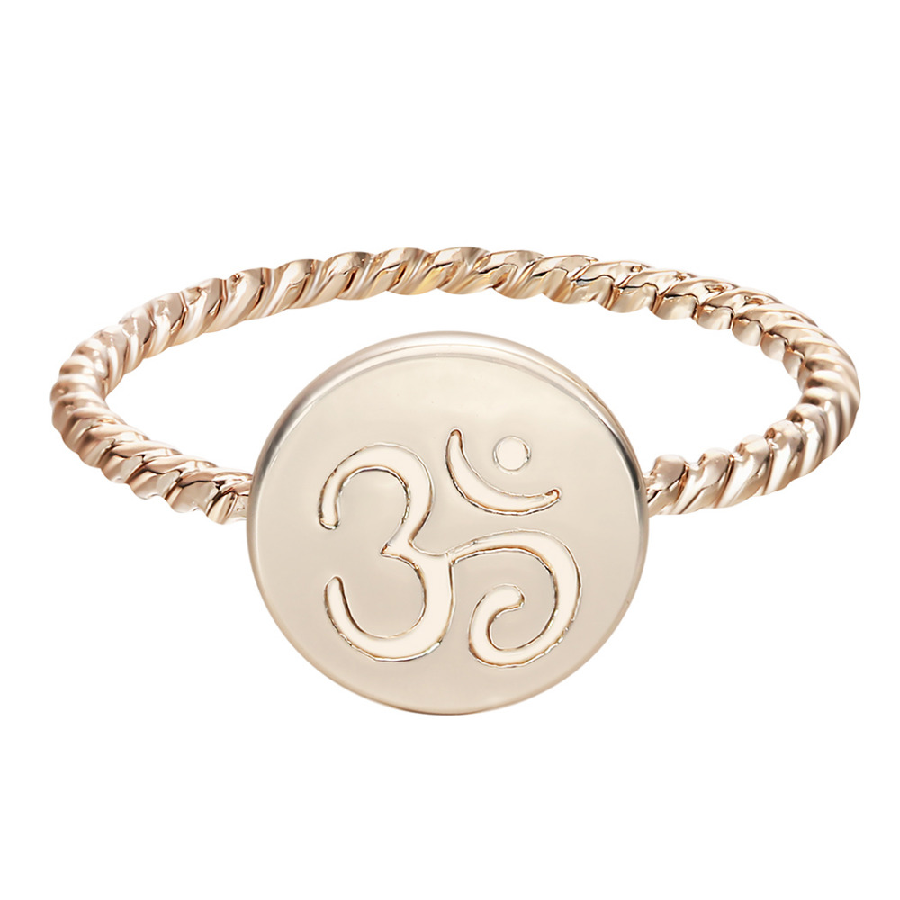 1pcs anelli nuova moda 925 Sterlina argento doppio delfino apertura regolabile anelli regalo nuovo