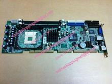 length novo-7910 cpu card industrial motherboard