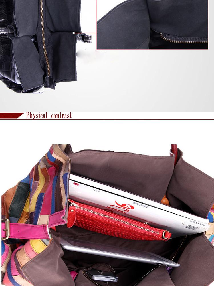 women-bag06_03