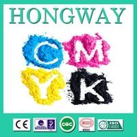 High quality toner powder for OKI C310 printer powder
