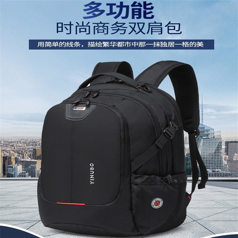 swiss laptop backpack for 17 inch men male bag gear men backpack multifunctional Boy Backpack Male Backpack Female Bag to Schoolswiss laptop backpack for 17 inch men male bag gear men backpack multifunctional Boy Backpack Male Backpack Female Bag to School