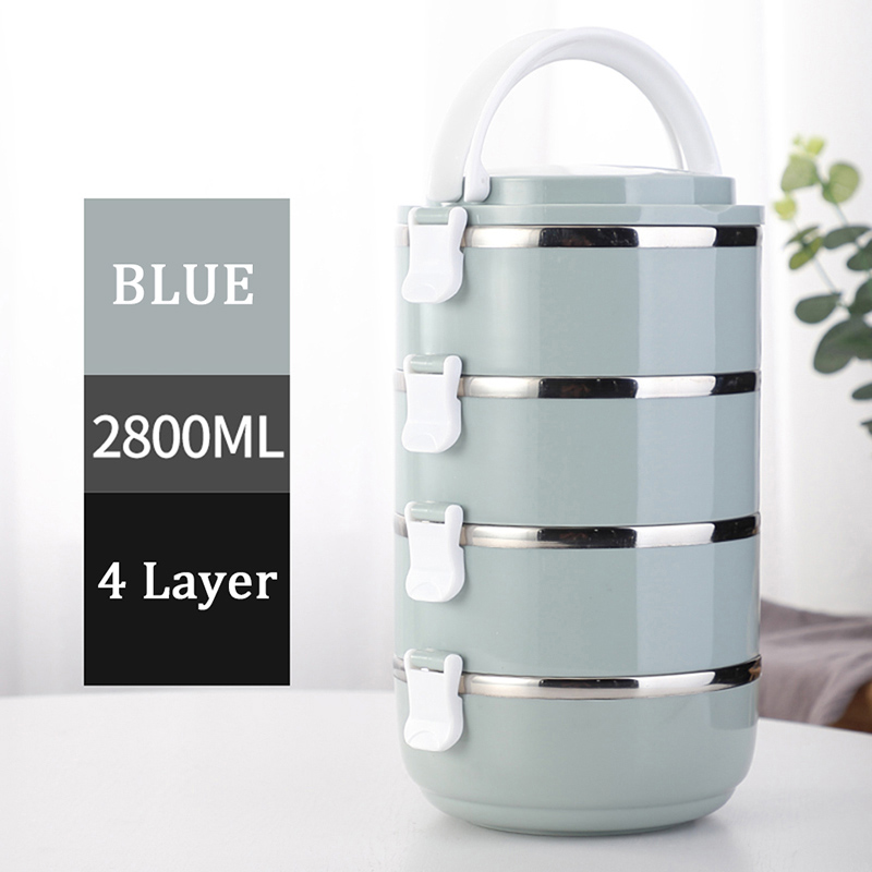JpA-4Layers-Blue