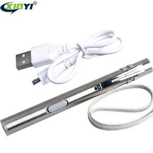 Aluminium Alloy Waterproof LED