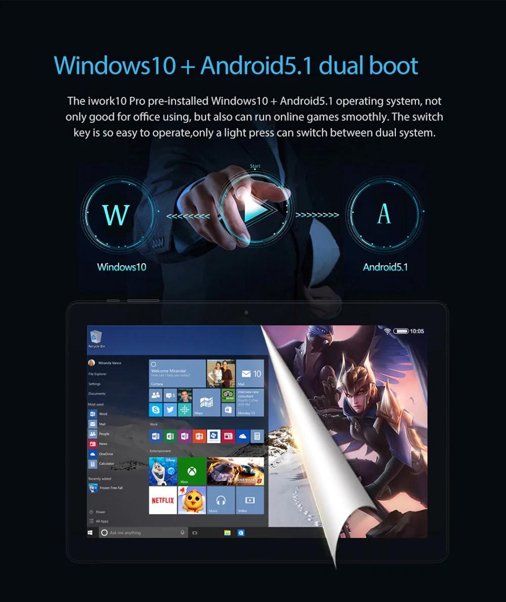 windows 10 2 in 1 20180926155257_27009.jpg