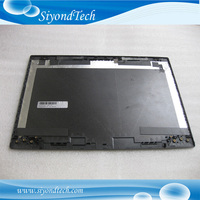 Original 80% 90% New Laptop LCD Back Top Cover A For Lenovo Thinkpad NEW X1 Carbon2 FRU 04X5566