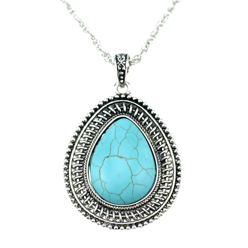 Used Jewelry Buyer - T Brian Hill Where to Sell Used