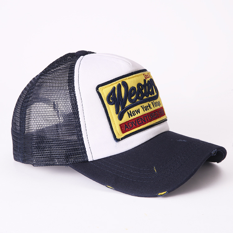 1e24b9960 US $18.68 |gorras para hombre moto gp Wholesale Cotton Baseball Caps DSQ  Letters High Quality Cap Men Women snapback Hats-in Baseball Caps from ...