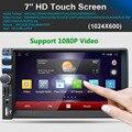 2017 Игрок Автомобиля DVD GPS 1028*600 Емкостный Сенсорный Экран HD радио Стерео 8 Г/16 Г iNAND Заднего вида Парковочная Камера Android 4.4.4