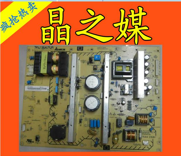 dps-245bp high voltage power supply board NO NO CABLE power board dps 182bp