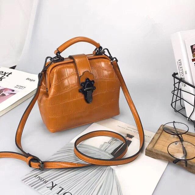 49d03b83ae281 Dr Bag leather handbags LEATHER HANDBAGS Leather handbags