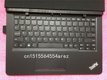 Buy laptop gen and get free shipping on AliExpress com