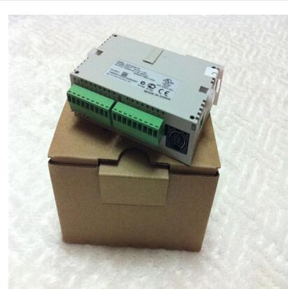 series programmable controller  DVP08SP11T   New and original100% touch glass touch screen panel new for dsc06466