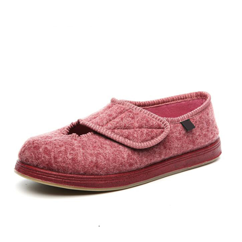 Professional diabetic women shoes before and after magic of the elderly cloth the mother health anti-skates Breathable shoes shailendra singh amlan mishra and raghvendra sharma gastroretentive drug delivery system for oral anti diabetic agents