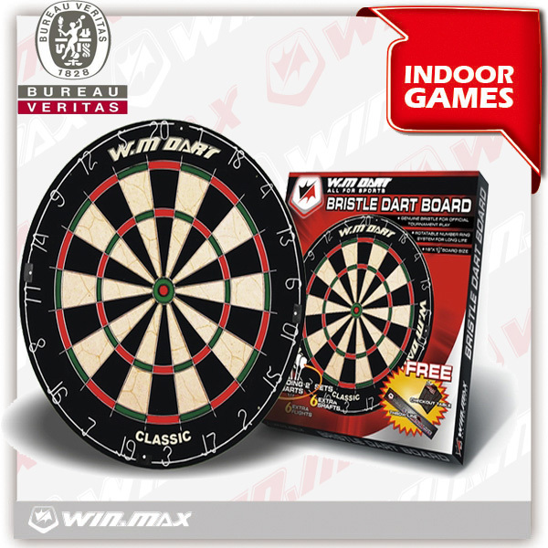 18X1 1/2u0027u0027 Professional Dartboard Set Cabinet Designs Bristle Dartboard In  Darts From Sports U0026 Entertainment On Aliexpress.com | Alibaba Group