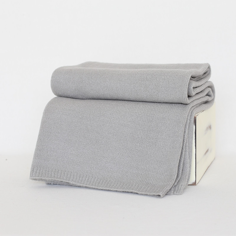 Terrific Us 35 0 Grey Bean Bag Cover Posing Fabric Photography Backdrops Chunky Soft Posing Blanket Baby Photo Props Knit Jersey Background In Blanket Andrewgaddart Wooden Chair Designs For Living Room Andrewgaddartcom