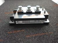 2MBI450U4E-120