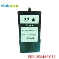 LEXMARK P6210 TREIBER WINDOWS 10