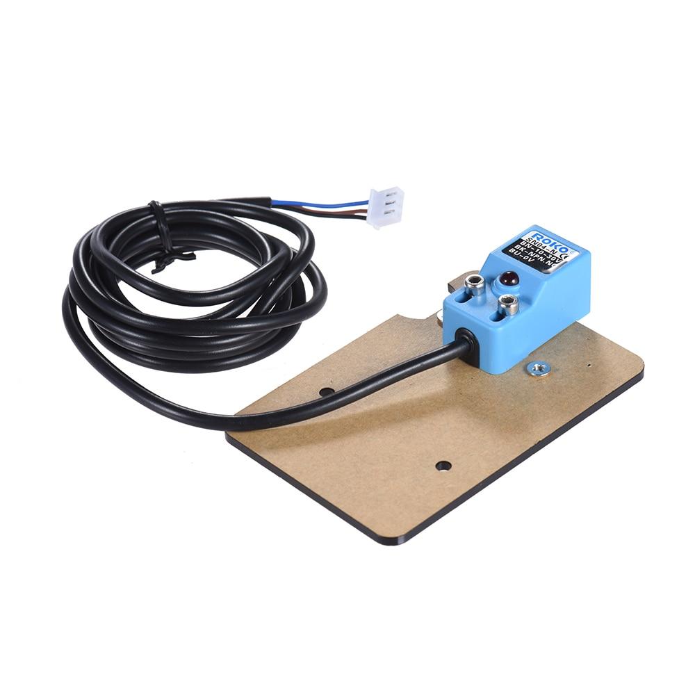 3D Printer Parts Auto Leveling Position Sensor 3D Print Accessories Auto Level Sensor i3 3D Printer tmc2130 mks gen v1.4 gadget